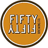 logo_fiftyfifty