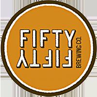 logo_fiftyfifty