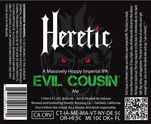 EvilCousin_22_bottle