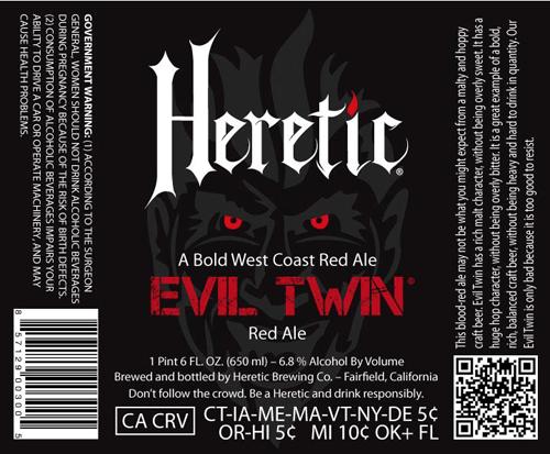 EvilTwin_22_bottle