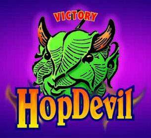 Hop Devil 3