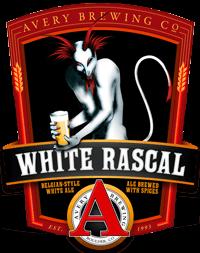 WhiteRascal_Badge200