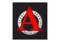 logo_avery_s