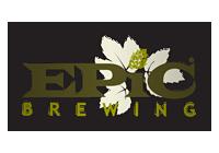 logo_epic_s