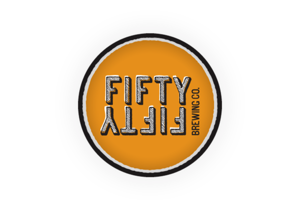 logo_brewery_fiftyfifty