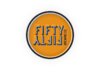 logo_fiftyfifty_s