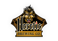 logo_heretic_s