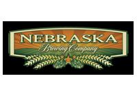 logo_nebraska_s