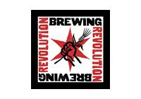 logo_revolution_s