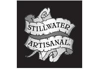 logo_stillwater_s