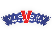 logo_victory_s