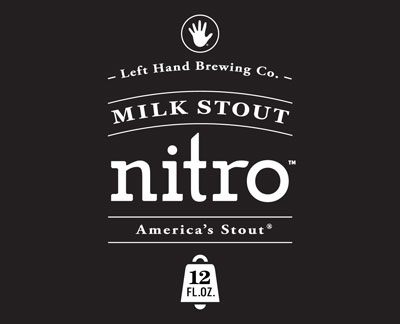 milk_stout_nitro_logo_300dp