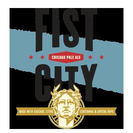 FIstCity_thumb
