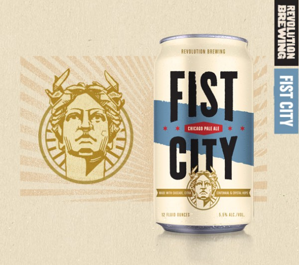 beer_full_fistcity