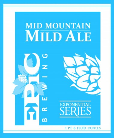 Mid Mountain Mild