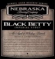 Blackbetty