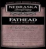 Fathead_label