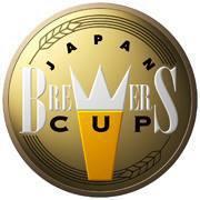 JBCF_logo