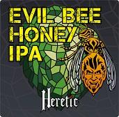 EVIL_BEE_HONEY_IPA