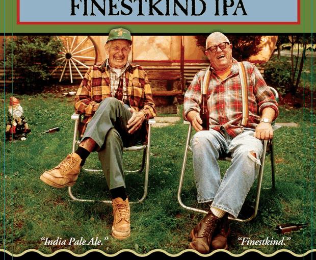 Finestkind IPA