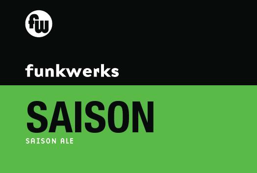 funkwerks-saison
