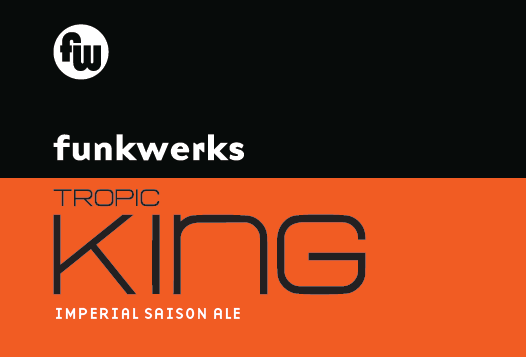 funkwerks-tropic-king