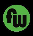 logo_funkwerks_s