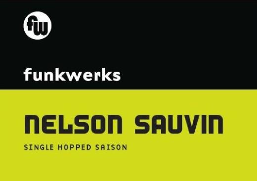 funkwerks-nelson-sauvin