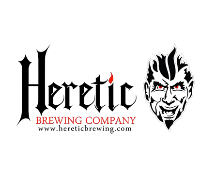 heretic-brewing-company