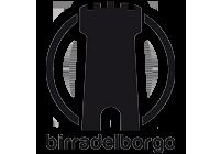 logo_birradelborgo_s