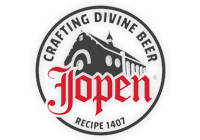 logo_jopen_s