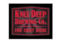 logo_kneedeep_s1