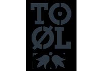 logo_tool_s1