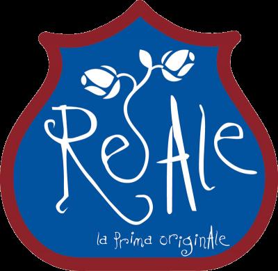 BirraDelBorgo_Reale_logo_png