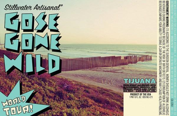 stillwater-gose-gone-wild-world-tour-tijuana