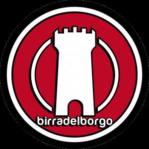 @BirraDelBorgo_logo_2
