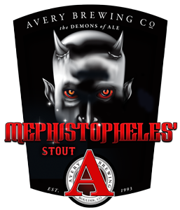 Avery-Mephistopheles