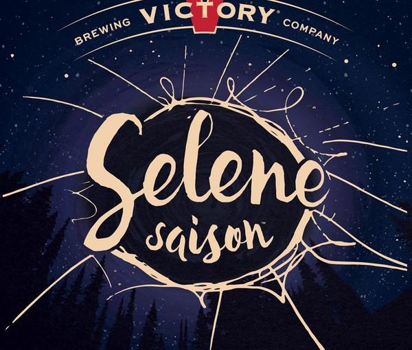 Selene-Saison