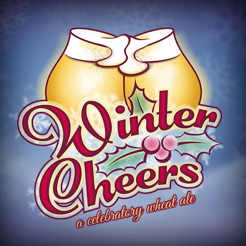 Victory-Winter-Cheers