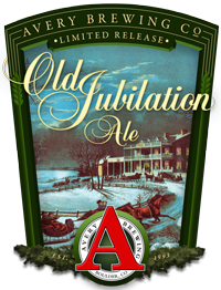 avery_brewing_old_jubilatio_ale