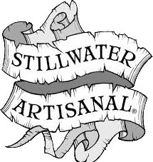 Stillwater Artisanal xCraft Beer Bar Marciero