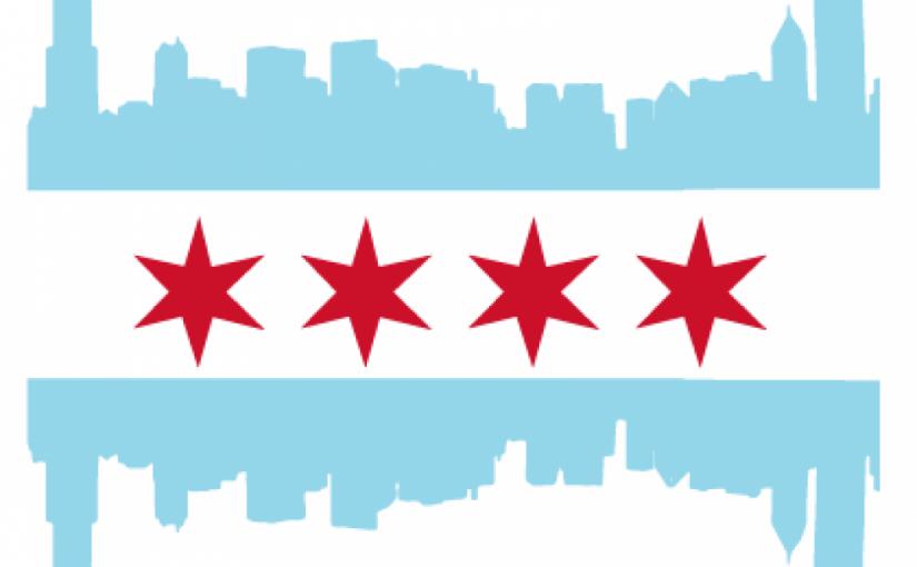 Revolution & Half Acre! Chicago in Kansai Bash!