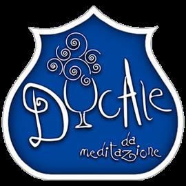 ducale_def-270x270