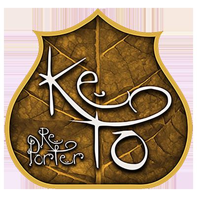 keto_reporter_def