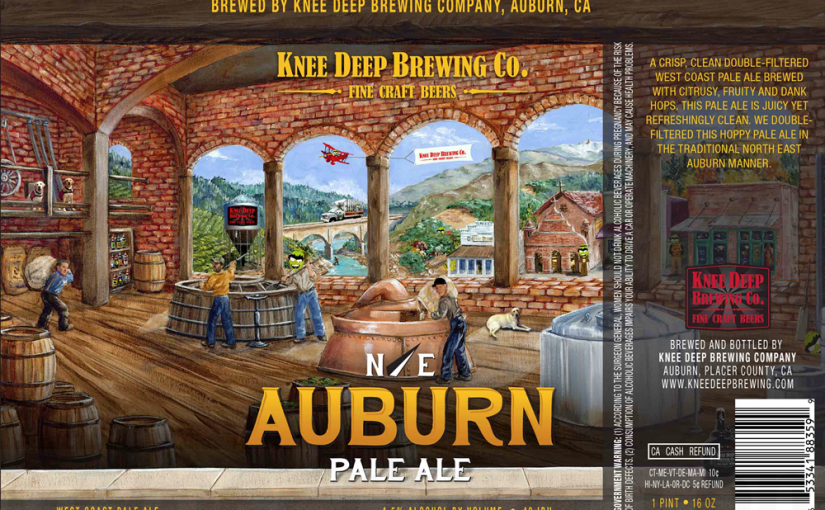 Buy-Knee-Deep-NE-Auburn-Pale-Ale-16oz-can