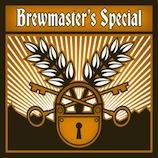 logo_brewmaster