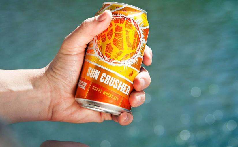 SunCrusher_HomeBanner-