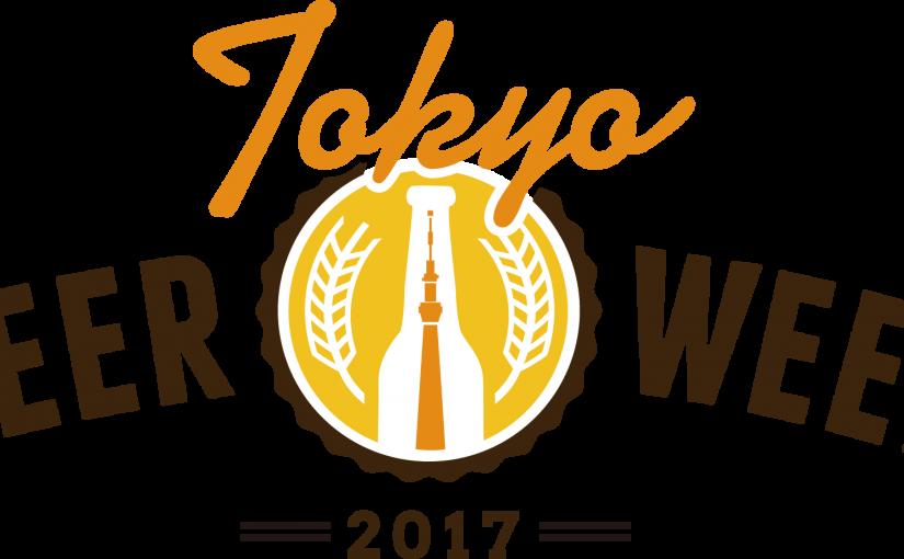 TBW_Logo