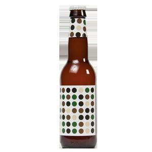 To_Ol_Raid_Beer_Hoppy_Lager