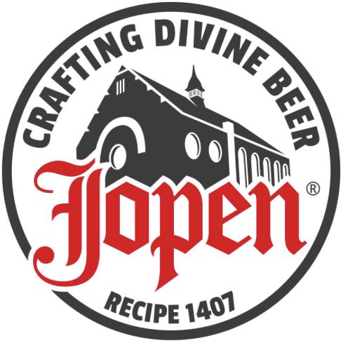 Jopen-logo(丸)